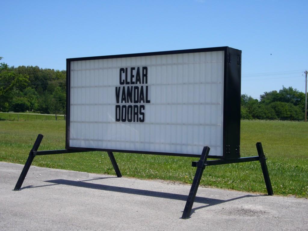 Aluminum Cabinet Door Track Cabinet Doors